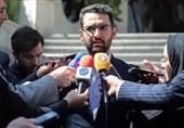 """وزیر الاتصالات الایرانی: القمر الاصطناعی """"ظفر"""" سیطلق قبل ذکرى انتصار الثورة الاسلامیة"""