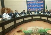 رئیس اورژانس در زاهدان: 5 هزار و 500 دستگاه آمبولانس در کشور فعال است