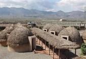 2 هتل کپری تا پایان سال در استان کرمان به بهرهبرداری میرسد