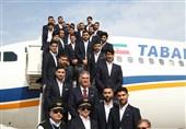 Iran, Japan, S. Korea Favorites to Win Asian Cup Title: AS