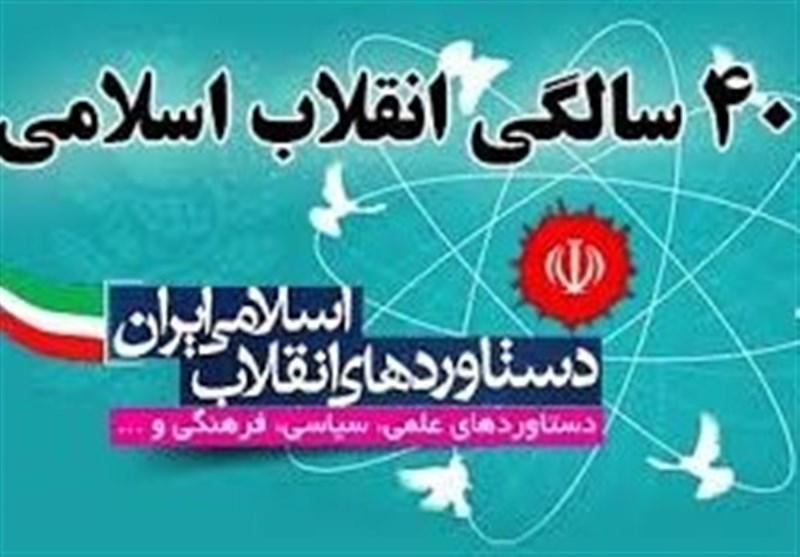 7 مستند شهدای مدافع حرم کرمان ساخته شد