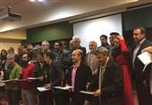 برگزیدگان پنجمین جشنواره عکس «نورنگار» معرفی شدند