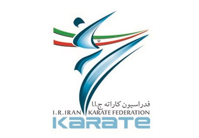 ثبتنام 23 کاندیدا برای ریاست فدراسیون کاراته/ برادر سرمربی تیم ملی هم آمد