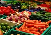 مصوبه جدید سران قوا/ ممنوعیت صادرات محصولات کشاورزی به کمیته 6 نفره واگذار شد