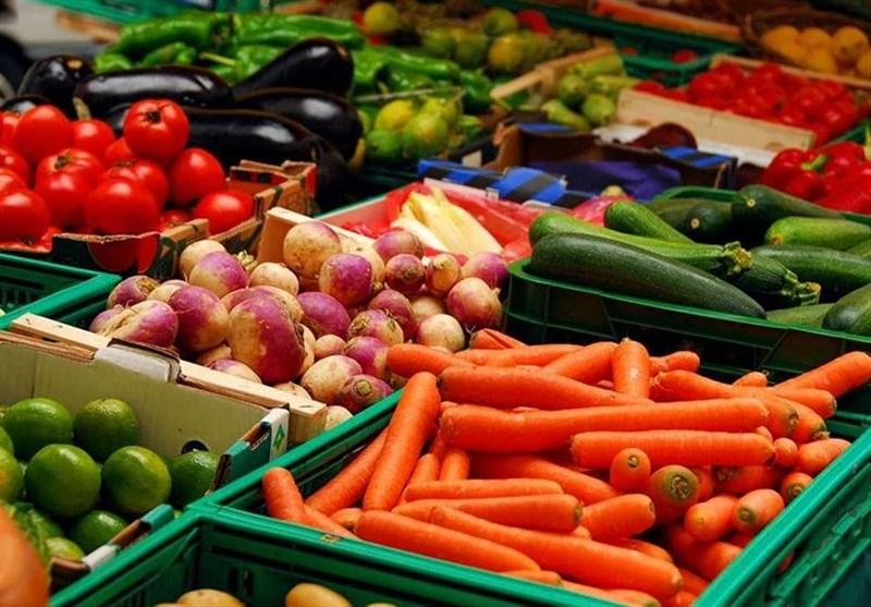صادرات کشاورزی ایران در 40 سالگی انقلاب 12 برابر شد