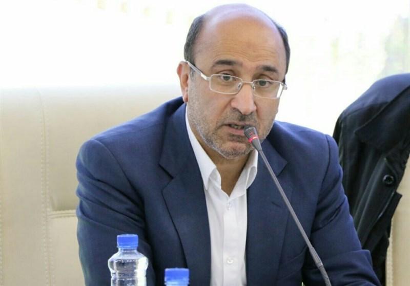 رئیس دادگستری لرستان: تازهترین جزئیات از دستگیری 2 مدیر دولتی/ یک مدیر اجرایی دیگر هم احضار شد