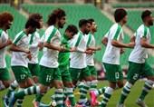 اردوى آمادهسازى تیم ملی عراق در اربیل لغو شد/ حریف ایران در بصره استارت میزند