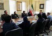 سومین جشنواره ملی فیلم کوتاه و عکس تسنیم در مشهد برگزار میشود