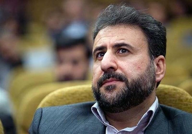 استقبال بشار اسد از ایفای نقش ایران در حوزه اقتصادی سوریه