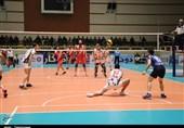 برزیل میزبان مسابقات والیبال باشگاههای جهان میشود