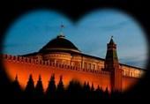 قصد آمریکا و انگلیس برای تشدید تحریمها علیه روسیه