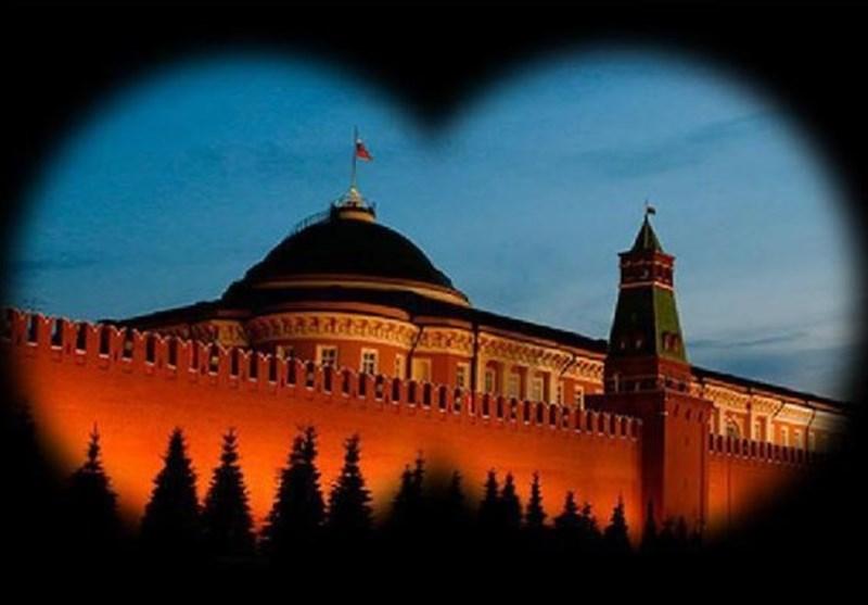 تاثیر اقدامات ضدروسی جدید آمریکا بر همکاریهای نظامی-فنی مسکو