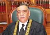 خاتون سمیت 4 بچوں کے قاتل کو 5 مرتبہ سزائے موت کاحکم