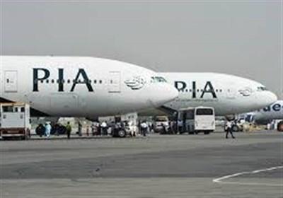 عمران خان دستور رسانهای شدن گزارش تفصیلی تمام سوانح سقوط پاکستان را صادر کرد