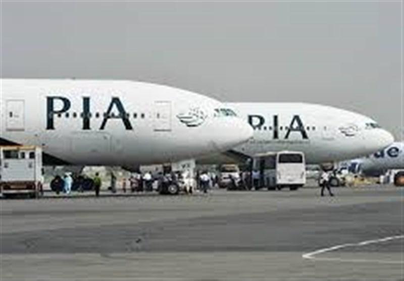 پاکستان سول ایوی ایشن اتھارٹی کے جاری کردہ تمام پائلٹس لائسنسز حقیقی اور درست ہیں، سی اے اے