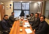 برگزاری اولین جلسه کادرفنی تیم ملی فوتسال با پرهیزکار