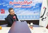 هیئتهای ورزشی استان مرکزی باید ارزیابی شوند