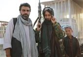 جستجو برای «کشف حقیقت» در میان پرچم سفید طالبان و سیاه داعش