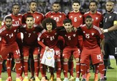 نارضایتی اماراتیها از سرمربی کلمبیایی؛ پینتو باید برکنار شود