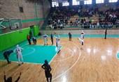 لیگ برتر بسکتبال بانوان| چهره 7 تیم حاضر در مرحله پلیآف مشخص شد