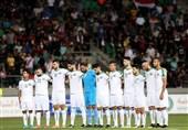 اعلام ترکیب اصلی عراق برای دیدار مقابل ایران/ حضور همام و نیمکتنشینی بشار رسن