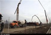 9000 واحد مسکونی طرح اقدام ملی در اردبیل ساخته میشود