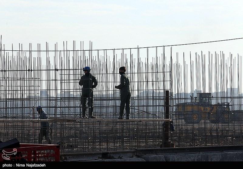 7000 میلیارد تومان پروژه نیمه تمام در لرستان وجود دارد