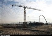 کاشان| 29 هزار واحد مسکونی ویژه اقشار ضعیف در استان اصفهان ساخته میشود