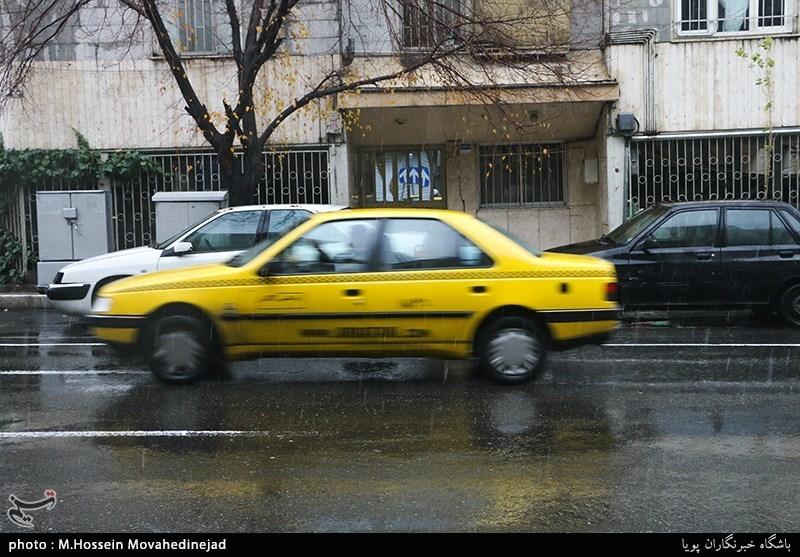 تهرانپارس،شهر،اطلاعات،سايت،محله،آمار،نفر،تهران،منطقه