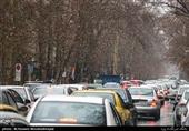 هنوز علت بوی نامطبوع در تهران کشف نشده است