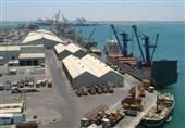 تاسیس منطقه آزاد تجاری بین عراق و کویت بندر فاو را از رونق میاندازد
