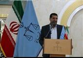 زیرساختهای اجرای سند تحول قوه قضائیه در کرمان فراهم میشود