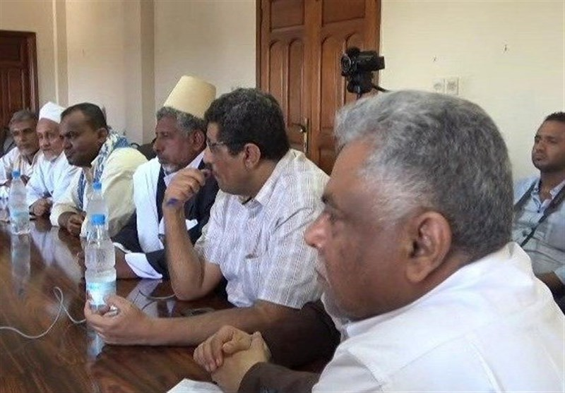 مسئول یمنی: سازمان ملل مسئول عدم اجرای توافق استکهلم است