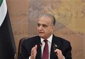 ورود وزیر خارجه عراق به بیروت
