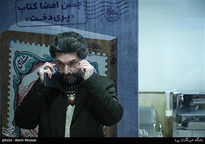 اخبار رادیو و تلویزیون| بازگشت امیرحسین مدرس به اجرا/ احکام جدیدی برای تلویزیونیها صادر شد