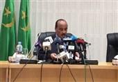 سفر رئیسجمهور موریتانی به سوریه قطعی شد