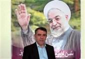 دادستان اردبیل: پوری حسینی از نظر دستگاه قضایی بدهکار است