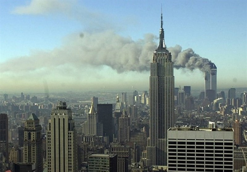 بهانهای به نام مبارزه با تروریسم؛ گسترش حضور نظامی آمریکا در جهان پس از 11 سپتامبر
