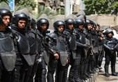 مصر 2018؛ زندانی بزرگ برای معارضان و منتقدان