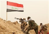 Iraq's Popular Forces Vow to End US Occupation of Iraq