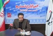 6 بازارچه صنایع دستی در استان مرکزی ایجاد و افتتاح میشود
