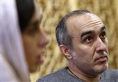 نورالدین حیدری ماهر، مدیر تماشاخانه ملک شد