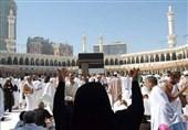 سعودی عرب نے پاکستان کا حج کوٹہ بڑھا دیا