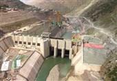 نیلم جہلم پراجیکٹ پوری صلاحیت کے مطابق بجلی پیدا کرنے کے لئے تیار