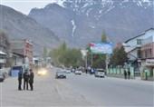 هویت قومی پامیری، ملیگرایی تاجیک و مساله بدخشانِ تاجیکستان