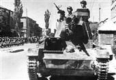 لهستان هم درخواست رسمی دریافت غرامت جنگ جهانی از آلمان را در دستور کار قرار میدهد