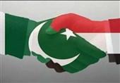 محموله نفتی 3 میلیارد و 200 میلیون دلاری امارات در راه پاکستان