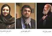 نخستین جشنواره هنرهای نمایشی تئاتر مان برگزار میشود