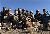 بومیان خطاب به دادستان رفسنجان: از شکار اتباع خارجی در کرمان شرمساریم!