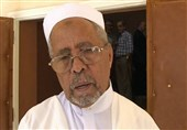 انتقاد شدید رئیس جمعیت علمای الجزایر از سازشکاران عرب